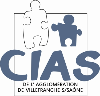 files/imgs/cohesion sociale urbaine/reusite educative acces soin/Logo final.jpg