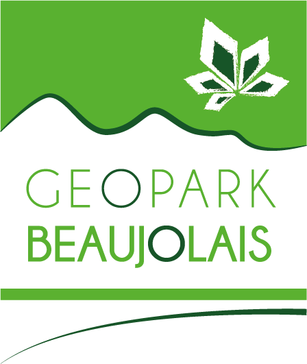 files/imgs/Divers/LOGO_GEOPARK_BEAUJOLAIS.png
